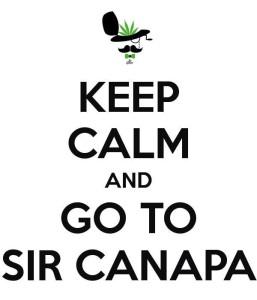 Sir Canapa - prodotti di Canapa