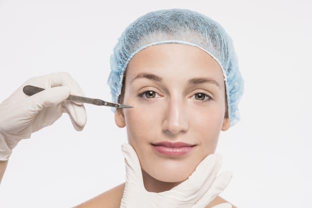Miglior Chirurgo Plastico Per Lifting