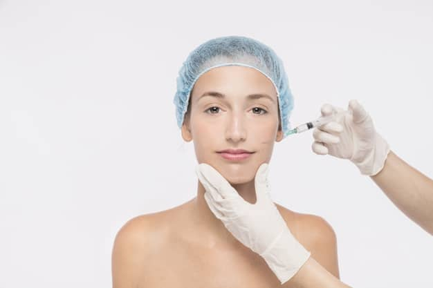 Botox costo fiala