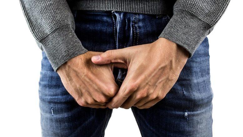 prevenzione tumori ai testicoli