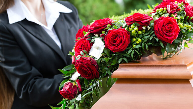 Migliore agenzia funebre