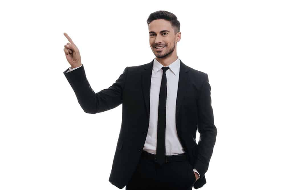 Consulti sereni e sai quanto spendi