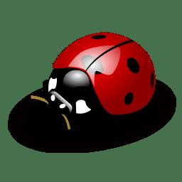 Coccinella snc Giardiniere